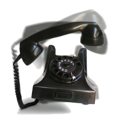Robo Calls