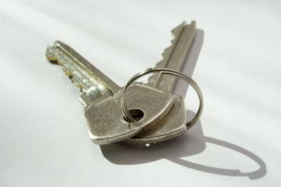 keys-400