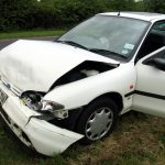 What Does My Car Insurance Cover?