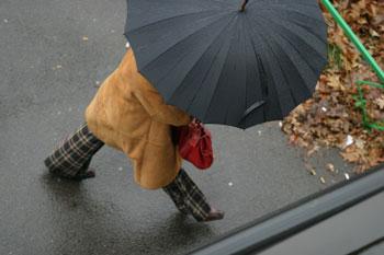 umbrellapic