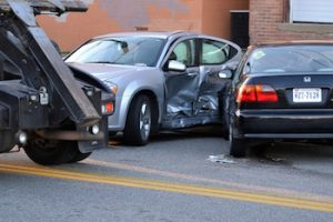 car-accident-kentucky