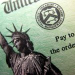 You Can Protect Your Tax Refund in Bankruptcy
