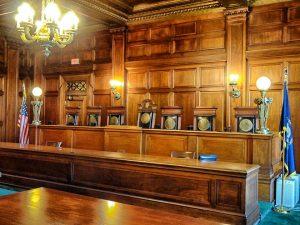 kentucky-supreme-court