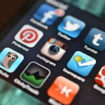 Social Media and Lawsuits – What You Say Can Be Used Against You by a Defense Attorney