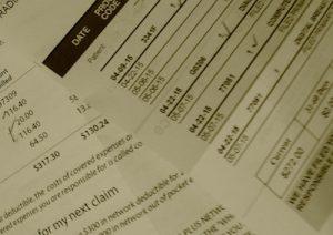 medical-bills