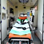 Insurance Companies Shouldn't Deny PIP Coverage for Automobile Accidents in Bad Faith