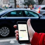 The Law According to Uber: How Uber Drivers Are Licensed and What This Means for Your Insurance Coverage