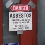 Liability for Asbestos Exposure: The Story of Mary and Clayton