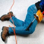 Am I Covered Under Kentucky Workers' Compensation?