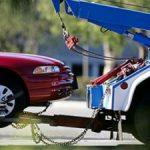 How Can I Stop My Car From Getting Repossessed?