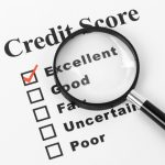 Steps To Take Before, During, and After a Bankruptcy To Reduce The Impact On Your Credit
