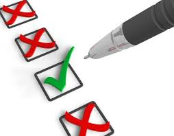 income checklist in a chapter 13 bankruptcy