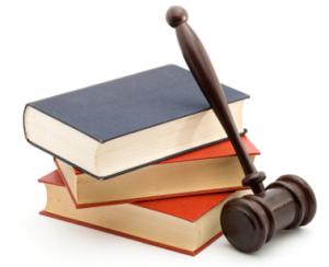 Litigation Decisions