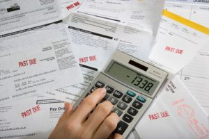 Debt Consolidation Northern Kentucky