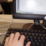 Choosing an Attorney in Kentucky – How Organization Membership Helps You Choose