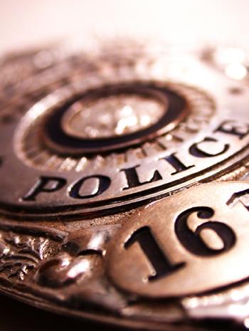 policebadge-350