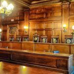 Attorney Justin Lawrence Wins at the Kentucky Supreme Court