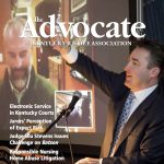 Getting Results in Personal Injury Trials