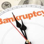Bankruptcy Can Stop Wage Garnishments and May Offer Refunds