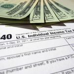 How to Protect Your Tax Refund When You File Bankruptcy
