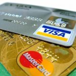 The Dangers of Taking Out Debt Before Filing Bankruptcy