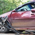 What To Do Immediately Following an Auto Accident