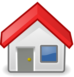 house-304005_960_720