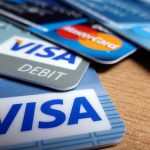Credit Card Purchases: Why Calculating Interest Is the Most Important Step You'll Ever Take