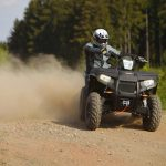 Does Homeowner's Insurance Pay for ATV Accidents?