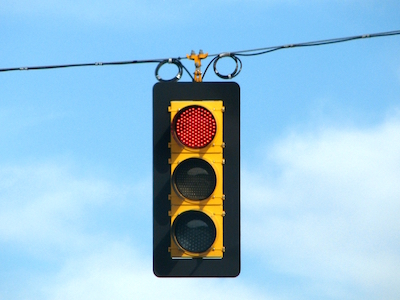 The Dayton, Ohio Red-Light Camera Dispute – What do I Need to Know