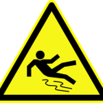 How Do I Know If I Have A Successful Slip and Fall Injury Lawsuit?