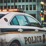 When Can an Ohio Police Officer Be Held Liable for Hurting Someone in a Car Accident?