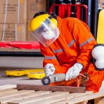 What You Should Expect from an Ohio Workers' Compensation Claim