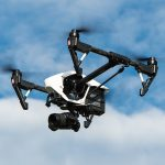 What Lawsuits Can Be Filed for Accidents Involving Drones?