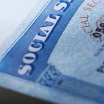 Social Security Disability: Five FAQs and Facts