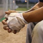 The Personal Injury of Never Playing Again: Damages for Athletes in Southern Ohio and Northern Kentucky