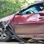 Cincinnati Area Tips and Tricks for Dealing with Insurance Companies After A Car Accident