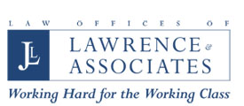 lawrence & associates, llc