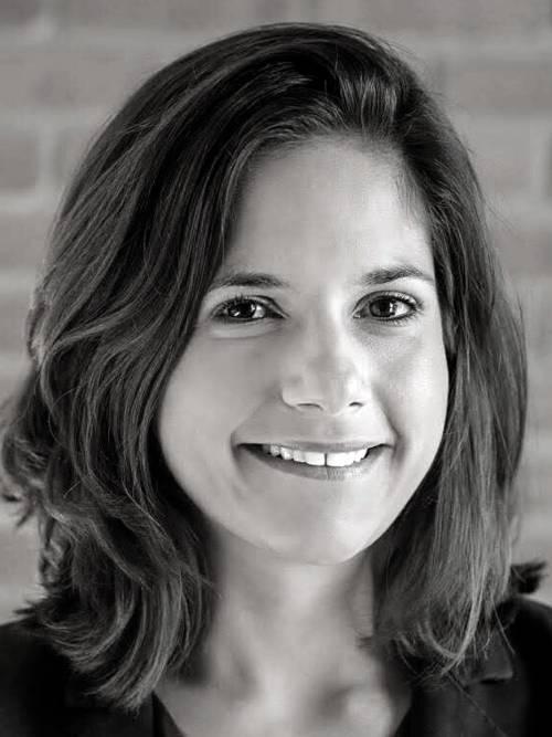 Renata Xavier